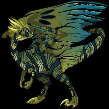 dragon?age=1&body=123&bodygene=25&breed=10&element=6&eyetype=0&gender=0&tert=1&tertgene=0&winggene=24&wings=123&auth=05209f0b2e2b4a23ce640030c3d124391c1e97ec&dummyext=prev.png