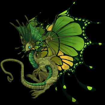 dragon?age=1&body=123&bodygene=3&breed=1&element=5&gender=0&tert=33&tertgene=10&winggene=13&wings=80&auth=2d5626f93e7b2c058e7dd4864534098cfdf8287f&dummyext=prev.png