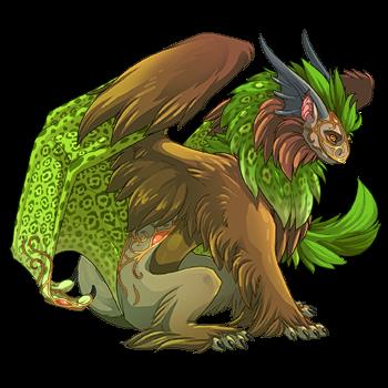dragon?age=1&body=124&bodygene=1&breed=6&element=11&gender=0&tert=45&tertgene=21&winggene=19&wings=39&auth=ff553a29ed26cba704c27b5190df25a4cb962224&dummyext=prev.png