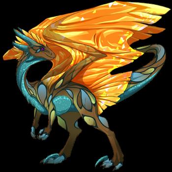 dragon?age=1&body=124&bodygene=13&breed=10&element=7&gender=0&tert=149&tertgene=10&winggene=8&wings=46&auth=179c27454022118dfcdc730f80c3e74b2b80a1db&dummyext=prev.png