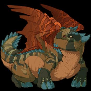 dragon?age=1&body=124&bodygene=16&breed=9&element=1&eyetype=1&gender=1&tert=50&tertgene=5&winggene=7&wings=47&auth=04dc1b50164b5921df49a88d66e3cd5eeac2feb0&dummyext=prev.png