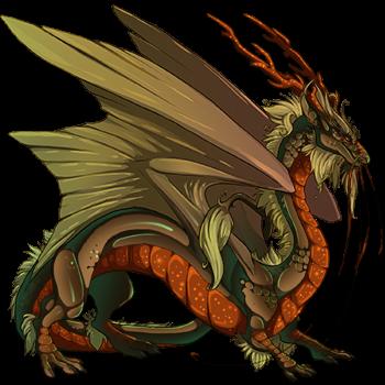 dragon?age=1&body=124&bodygene=17&breed=8&element=1&eyetype=0&gender=0&tert=108&tertgene=10&winggene=1&wings=88&auth=7e67a6acaa31a1c968522aa9c554fe4ea8a1e0d5&dummyext=prev.png
