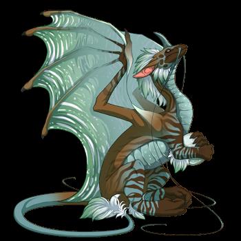 dragon?age=1&body=124&bodygene=18&breed=4&element=1&eyetype=2&gender=1&tert=100&tertgene=10&winggene=21&wings=125&auth=392956857574df89692e9dc4f86f72cd58fb0d03&dummyext=prev.png