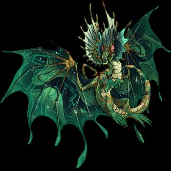 dragon?age=1&body=124&bodygene=20&breed=1&element=10&eyetype=2&gender=1&tert=78&tertgene=1&winggene=25&wings=134&auth=7c59816bf4c4e9dadf11b11cb4d275bb2f0a8c00&dummyext=prev.png
