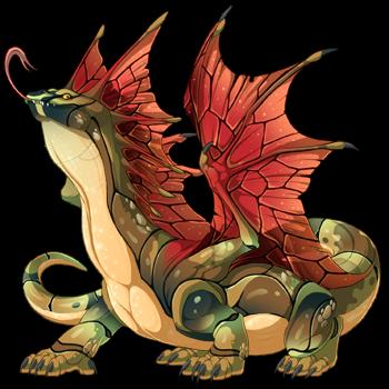 dragon?age=1&body=124&bodygene=20&breed=14&element=11&eyetype=0&gender=0&tert=44&tertgene=10&winggene=20&wings=62&auth=eee10fdf369770e43960e7102334b7215db79591&dummyext=prev.png