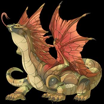 dragon?age=1&body=124&bodygene=20&breed=14&element=11&eyetype=0&gender=0&tert=44&tertgene=12&winggene=20&wings=62&auth=73a7a3909cd9398114e4d087245c3a1b08a3d74e&dummyext=prev.png