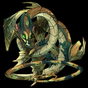 dragon?age=1&body=124&bodygene=20&breed=7&element=10&gender=0&tert=134&tertgene=14&winggene=20&wings=154&auth=bf0d5a882fcbcc1727d0354b1c6f26be5fe6451c&dummyext=prev.png