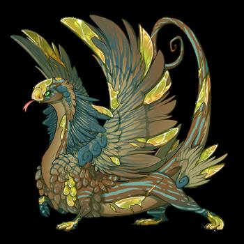 dragon?age=1&body=124&bodygene=21&breed=12&element=10&eyetype=3&gender=1&tert=40&tertgene=17&winggene=6&wings=124&auth=fb202b146a6a65d6f2db8c6c09b33b3cb554d427&dummyext=prev.png