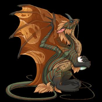 dragon?age=1&body=124&bodygene=22&breed=4&element=5&eyetype=3&gender=1&tert=156&tertgene=12&winggene=23&wings=167&auth=e995ad0b651a444c0840df7a17c60d4c3dd40d41&dummyext=prev.png