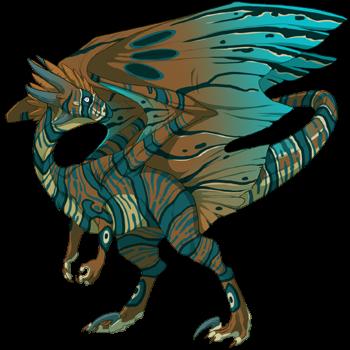 dragon?age=1&body=124&bodygene=25&breed=10&element=6&eyetype=0&gender=0&tert=1&tertgene=0&winggene=24&wings=124&auth=1f49d76692f2dae8691971d3ec691577505ecdb2&dummyext=prev.png
