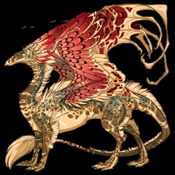 dragon?age=1&body=124&bodygene=26&breed=13&element=11&eyetype=0&gender=0&tert=44&tertgene=6&winggene=26&wings=62&auth=caa6c544ea5827de5436adac25212375100bd253&dummyext=prev.png