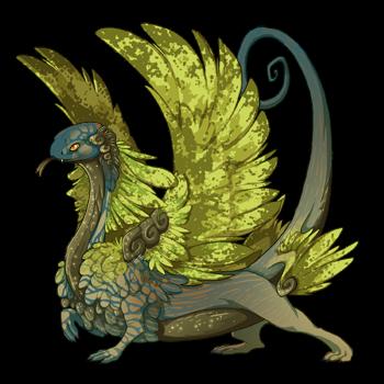 dragon?age=1&body=124&bodygene=5&breed=12&element=11&gender=1&tert=115&tertgene=10&winggene=4&wings=40&auth=5907a25c4566a009122e7690edaa7bebe3df5ec7&dummyext=prev.png