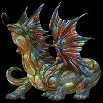 dragon?age=1&body=124&bodygene=7&breed=14&element=3&gender=0&tert=25&tertgene=14&winggene=8&wings=94&auth=c2119ca483dbe836cda7c83a9d34566b3d935dbf&dummyext=prev.png