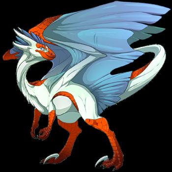 dragon?age=1&body=125&bodygene=1&breed=10&element=6&gender=0&tert=133&tertgene=15&winggene=1&wings=24&auth=058364f3ed10122e408a58cfcfe45069062b6901&dummyext=prev.png