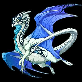 dragon?age=1&body=125&bodygene=1&breed=11&element=3&eyetype=0&gender=0&tert=151&tertgene=21&winggene=1&wings=148&auth=123a365502bf038f04ce1b05c70d47a3956acc01&dummyext=prev.png