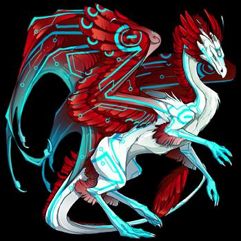 dragon?age=1&body=125&bodygene=1&breed=13&element=3&gender=1&tert=89&tertgene=1&winggene=17&wings=86&auth=97c0f5ca0d2f95f1e27e0d41620bcb1f023e953e&dummyext=prev.png