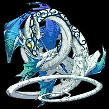 dragon?age=1&body=125&bodygene=1&breed=7&element=3&gender=0&tert=151&tertgene=21&winggene=1&wings=148&auth=da6ac970eb38aa67bf4ff4b38eea7e0049d2ab4c&dummyext=prev.png