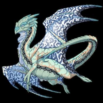 dragon?age=1&body=125&bodygene=11&breed=11&element=6&gender=0&tert=11&tertgene=16&winggene=9&wings=3&auth=02da6a13d35ec2a01852eecb480bb6f1f1645cf3&dummyext=prev.png