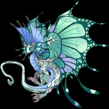 dragon?age=1&body=125&bodygene=13&breed=1&element=5&gender=0&tert=23&tertgene=10&winggene=13&wings=152&auth=d8e38e13c4fbca90afaab06fc60dad36f5044d62&dummyext=prev.png