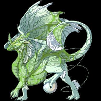 dragon?age=1&body=125&bodygene=14&breed=4&element=3&eyetype=6&gender=0&tert=101&tertgene=19&winggene=15&wings=125&auth=90dbc505a8b1c1a73c0b45d258f7a76643123244&dummyext=prev.png