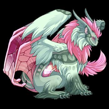 dragon?age=1&body=125&bodygene=15&breed=6&element=9&eyetype=3&gender=0&tert=67&tertgene=18&winggene=20&wings=67&auth=1a949373de8647fdb5ef25d4aba399d3e2b5d9f0&dummyext=prev.png