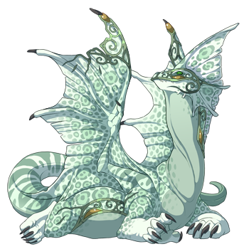 dragon?age=1&body=125&bodygene=19&breed=14&element=10&gender=1&tert=153&tertgene=21&winggene=19&wings=125&auth=161b0bb35e60dbba78d039fdb25391aea1f48253&dummyext=prev.png