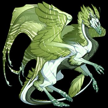 dragon?age=1&body=125&bodygene=21&breed=13&element=1&gender=1&tert=154&tertgene=10&winggene=21&wings=144&auth=c0fa16ee574857b0e399869a79f3725b2e95d6af&dummyext=prev.png