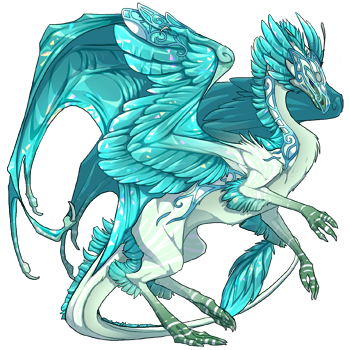 dragon?age=1&body=125&bodygene=21&breed=13&element=4&gender=1&tert=99&tertgene=21&winggene=8&wings=30&auth=78a5ab06354249f60aca0d6d787bdeb71bfefb67&dummyext=prev.png