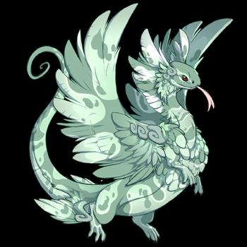 dragon?age=1&body=125&bodygene=23&breed=12&element=1&gender=0&tert=1&tertgene=0&winggene=23&wings=125&auth=60a2d182ca0cafc7dc8511ab07ef5b99de0b0a4e&dummyext=prev.png