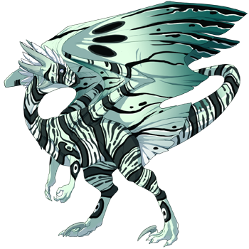 dragon?age=1&body=125&bodygene=25&breed=10&element=6&eyetype=0&gender=0&tert=1&tertgene=0&winggene=24&wings=125&auth=01c545a7d538b292429bd9c9343f054783ef30ca&dummyext=prev.png