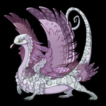 dragon?age=1&body=125&bodygene=6&breed=12&element=3&gender=1&tert=109&tertgene=12&winggene=16&wings=14&auth=b6fcb520f788d586cd5693f760524c5f7079339b&dummyext=prev.png
