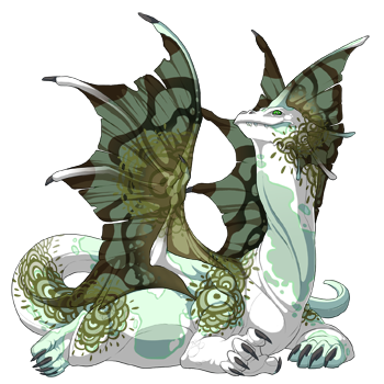 dragon?age=1&body=125&bodygene=9&breed=14&element=10&eyetype=0&gender=1&tert=123&tertgene=23&winggene=12&wings=36&auth=7d020e9c18a1e1ccc155593a31dc894246feb6db&dummyext=prev.png