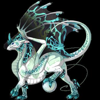 dragon?age=1&body=125&bodygene=9&breed=4&element=4&gender=0&tert=149&tertgene=14&winggene=12&wings=118&auth=4706b0bef548541e8140b976aa2032ef1f46e091&dummyext=prev.png