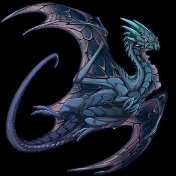 dragon?age=1&body=126&bodygene=1&breed=11&element=9&gender=1&tert=126&tertgene=13&winggene=20&wings=151&auth=c9ed323b0b6185c76768c2b7131240e082e9ec12&dummyext=prev.png