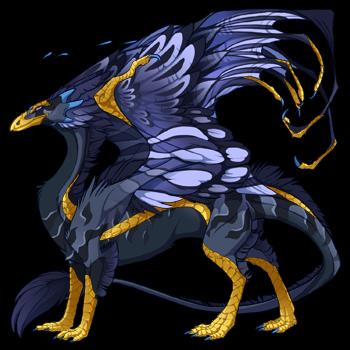 dragon?age=1&body=126&bodygene=16&breed=13&element=7&eyetype=2&gender=0&tert=103&tertgene=15&winggene=22&wings=19&auth=292fb50b77804468a0c7e260c7bc8facf0fd91bd&dummyext=prev.png