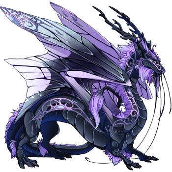 dragon?age=1&body=126&bodygene=17&breed=8&element=6&gender=0&tert=15&tertgene=21&winggene=20&wings=150&auth=fe0960d2d44306d80a86e9269a34a5ba3e39c304&dummyext=prev.png