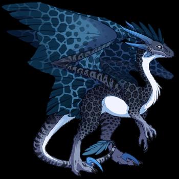 dragon?age=1&body=126&bodygene=19&breed=10&element=6&gender=1&tert=3&tertgene=5&winggene=14&wings=151&auth=4c87ec7f00692928db6c35446f3c049699876924&dummyext=prev.png