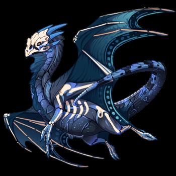 dragon?age=1&body=126&bodygene=20&breed=11&element=1&eyetype=2&gender=0&tert=163&tertgene=20&winggene=16&wings=151&auth=ca369d9294af82798d44a86e2b49127b446ebd3f&dummyext=prev.png