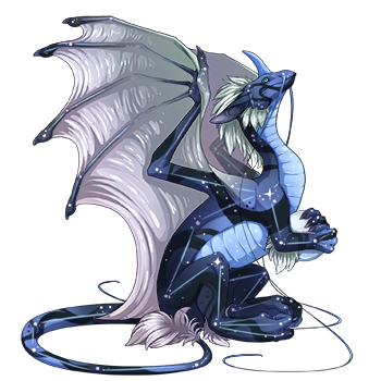 dragon?age=1&body=126&bodygene=24&breed=4&element=5&eyetype=3&gender=1&tert=23&tertgene=10&winggene=1&wings=74&auth=50ae8ffd9858a293397f9ae17da9002dfe39c8a2&dummyext=prev.png