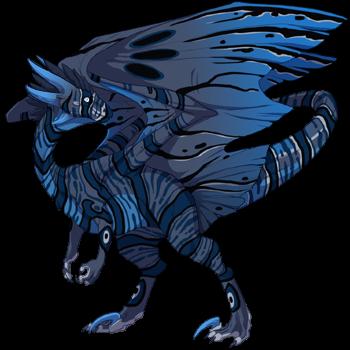 dragon?age=1&body=126&bodygene=25&breed=10&element=6&eyetype=0&gender=0&tert=1&tertgene=0&winggene=24&wings=126&auth=a692f6bc2e47de102c72017213a17babf6c1edd8&dummyext=prev.png