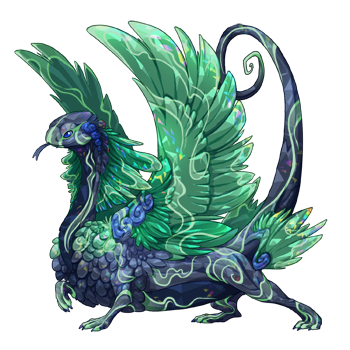 dragon?age=1&body=126&bodygene=7&breed=12&element=4&gender=1&tert=31&tertgene=7&winggene=8&wings=32&auth=aaad24e5e21e9153e84d8fb6a2f12496b144f5e3&dummyext=prev.png