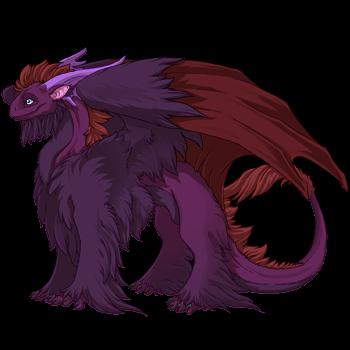 dragon?age=1&body=127&bodygene=0&breed=6&element=6&eyetype=0&gender=1&tert=20&tertgene=0&winggene=0&wings=61&auth=f829c49779cb189c713facf2429f15a91fd208ee&dummyext=prev.png