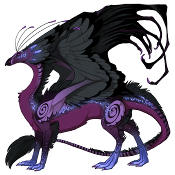 dragon?age=1&body=127&bodygene=10&breed=13&element=9&eyetype=1&gender=0&tert=19&tertgene=14&winggene=2&wings=10&auth=7515665289aae93e1b207c6b6ee42599e5810d16&dummyext=prev.png
