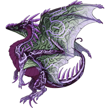 dragon?age=1&body=127&bodygene=14&breed=5&element=10&gender=1&tert=150&tertgene=1&winggene=15&wings=153&auth=e546cd8aa7fc4c5e9ccc2ff051b3dcfc85f6c6f9&dummyext=prev.png