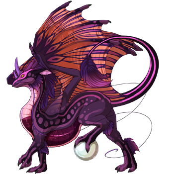 dragon?age=1&body=127&bodygene=15&breed=4&element=11&eyetype=0&gender=0&tert=72&tertgene=18&winggene=22&wings=49&auth=cfe6af0626dcd508197dc7949f7f05b812f367e6&dummyext=prev.png