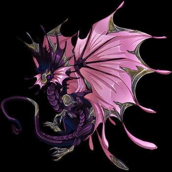 dragon?age=1&body=127&bodygene=17&breed=1&element=7&eyetype=0&gender=0&tert=118&tertgene=17&winggene=17&wings=67&auth=b511216434e2b5624f472d219b4569a6c1e00fd2&dummyext=prev.png