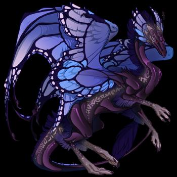 dragon?age=1&body=127&bodygene=17&breed=13&element=2&gender=1&tert=14&tertgene=14&winggene=13&wings=19&auth=0e0e60ec8652f3f58eb51a0eab94136bee2bda79&dummyext=prev.png