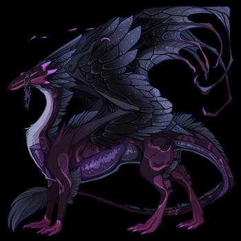dragon?age=1&body=127&bodygene=23&breed=13&element=7&eyetype=6&gender=0&tert=11&tertgene=18&winggene=20&wings=11&auth=972ea2b8783f89a21077309db2dbbd10652af302&dummyext=prev.png