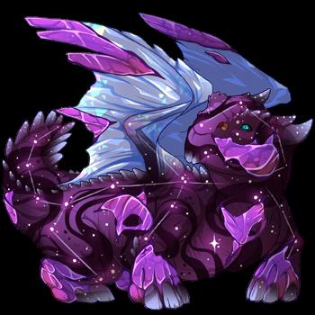 dragon?age=1&body=127&bodygene=24&breed=9&element=5&eyetype=2&gender=1&tert=114&tertgene=17&winggene=8&wings=3&auth=ece9c89dda29fd7d32785d948caf6a1b7fc04b51&dummyext=prev.png