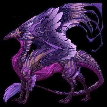 dragon?age=1&body=127&bodygene=7&breed=13&element=8&eyetype=0&gender=0&tert=17&tertgene=11&winggene=20&wings=16&auth=a81072f7a01b74a80682fd0b8c5e810111f82372&dummyext=prev.png